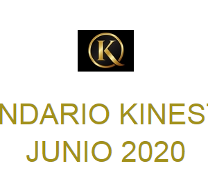 Tardeo Club Kinestesia